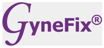 GyneFix Logo